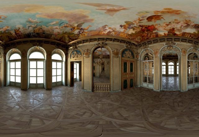 3D - Chancellerie360_Grand Salon