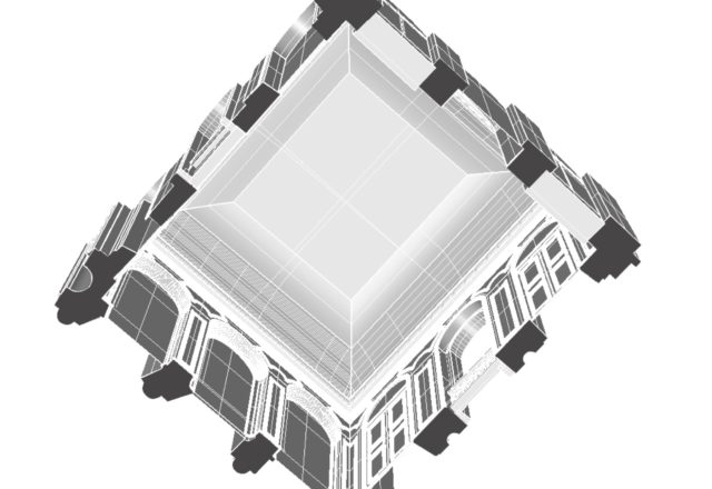 3D - w8 copie