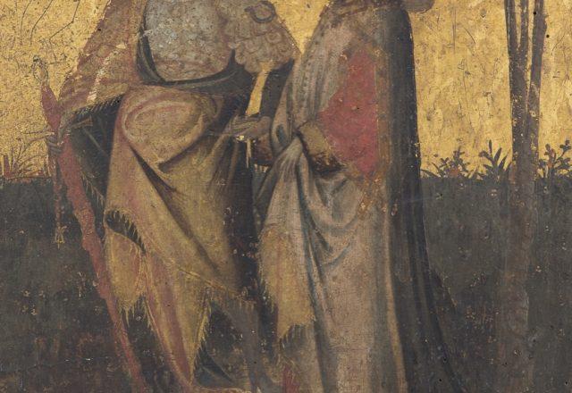 Cassone-Giovanni-dal-Ponte-4
