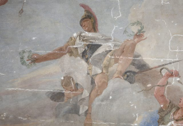 Le-triomphe-d-Hercule-Giambattista-TIEPOLO-5