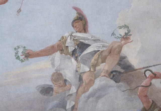 Le-triomphe-d-Hercule-Giambattista-TIEPOLO-6
