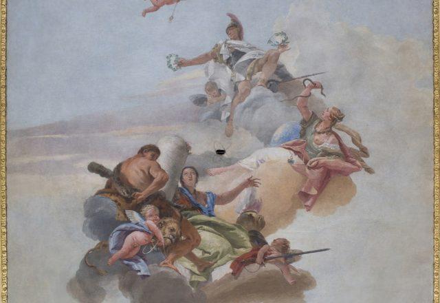 Le-triomphe-d-Hercule-Giambattista-TIEPOLO-8