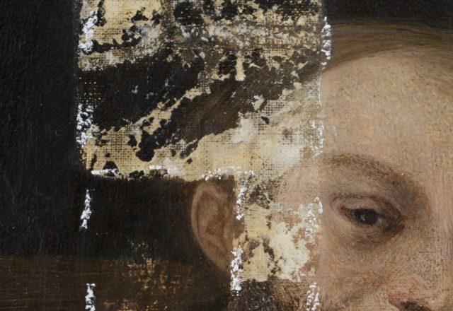 Portrait-edouard-manet-Alphonse-Legros-4