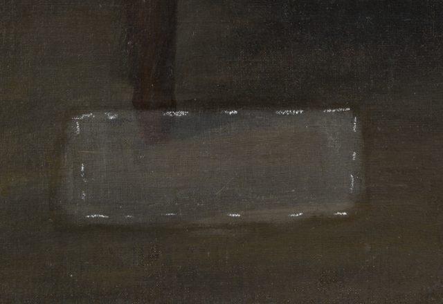 Portrait-edouard-manet-Alphonse-Legros-6