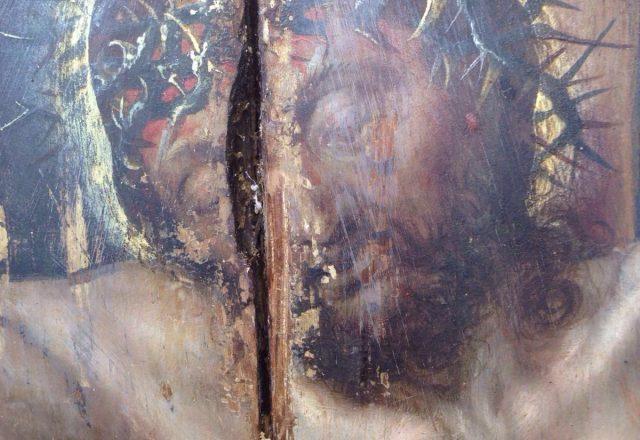 Retable-de-la-Crucifixion-Maerten-van-Heemskerck -3