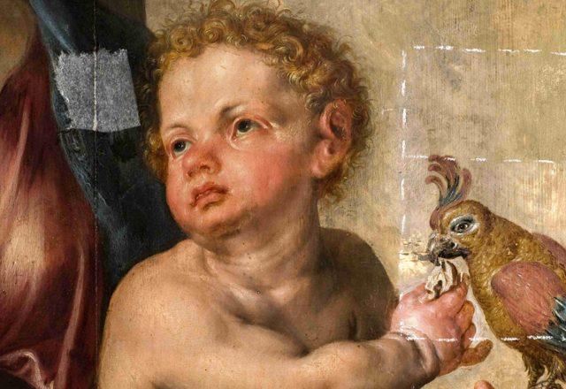 Saint-luc-peignant-la-vierge-m.v.heemskerck-3