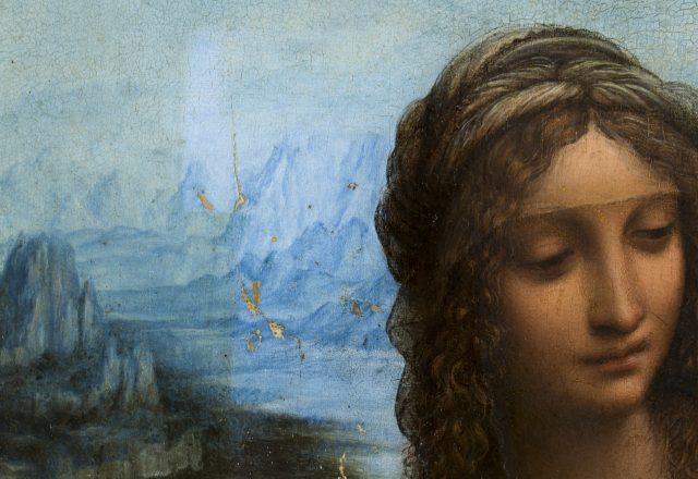 Vierge-au-fuseau-Leonard-de-vinci-4