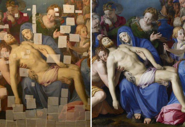 la-deploration-sur-le-christ-mort-Agnolo-BRONZINO-3