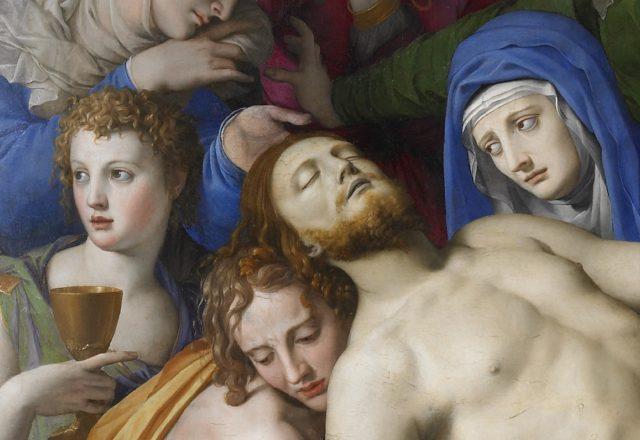 la-deploration-sur-le-christ-mort-Agnolo-BRONZINO-8