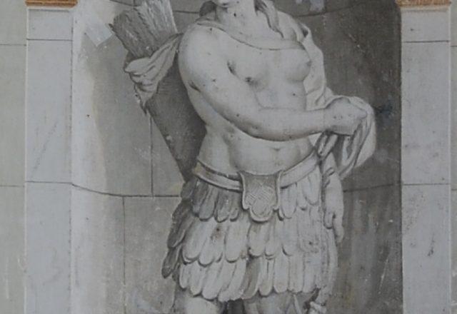 le-bain-apollon-pluton-prosperine-1