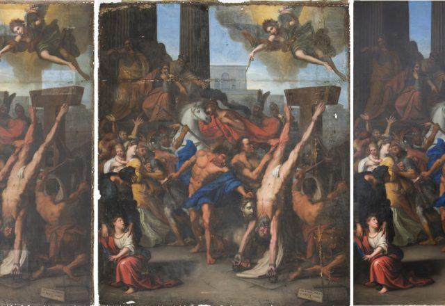 massacre-saint-bartelemy-paillet-11