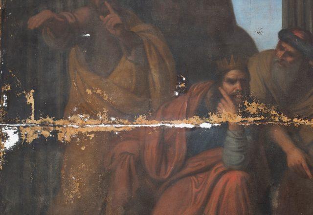 massacre-saint-bartelemy-paillet-9