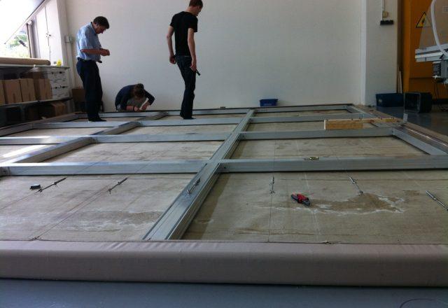 olivier-debre-plafond-peint-3