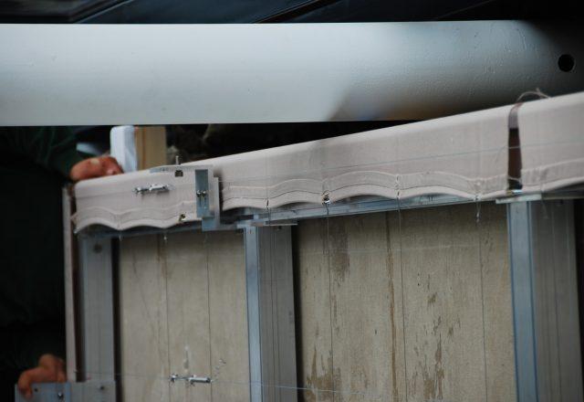 olivier-debre-plafond-peint-5