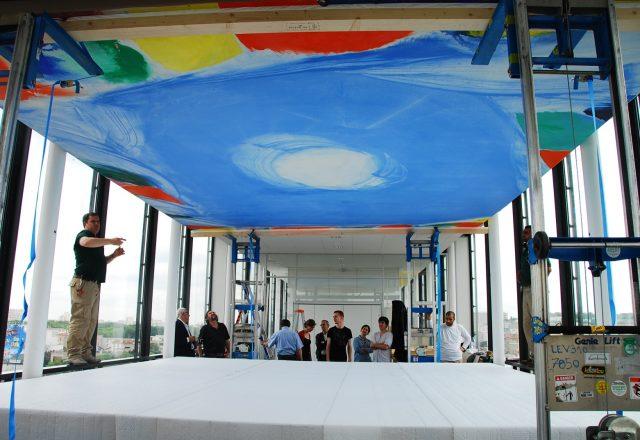 olivier-debre-plafond-peint-9