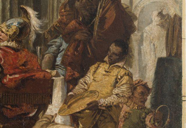 Etude - Tiepolo le banquet - 6- 180416_ATL0897