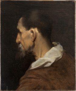 Etude - Van Dyck - 070116_ATL9375