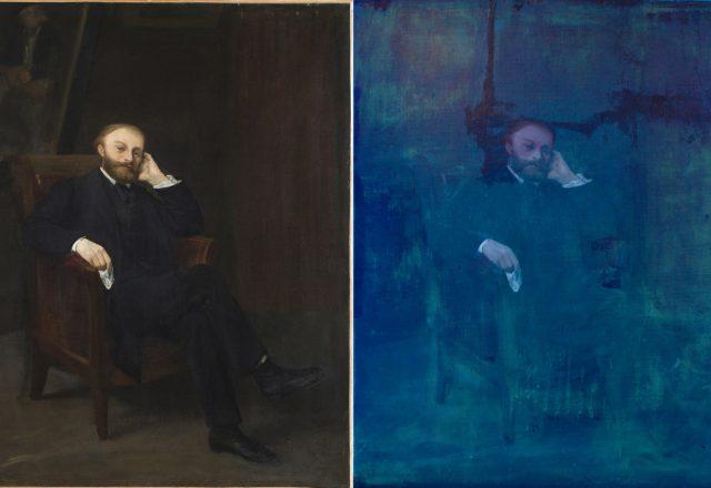ultra-violet-atelier-equipement2.portrait Manet montage