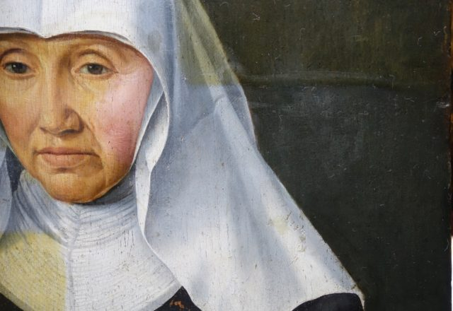 anonyme-francais-portrait-dune-chanoinesse-1