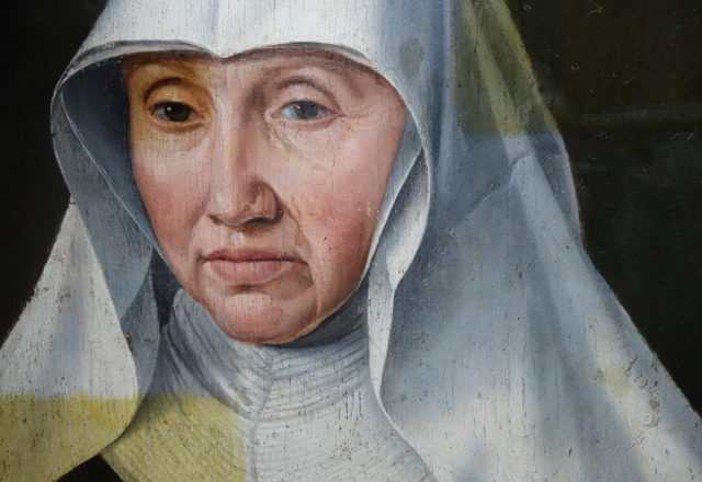 anonyme-francais-portrait-dune-chanoinesse-2