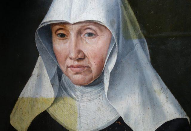 anonyme-francais-portrait-dune-chanoinesse-3