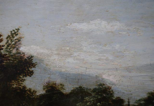 Lucas van Valckenborch -2