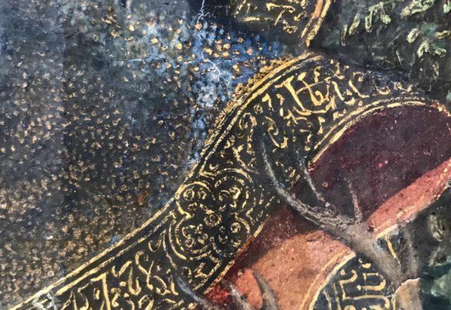J. Bellini - Vierge -7