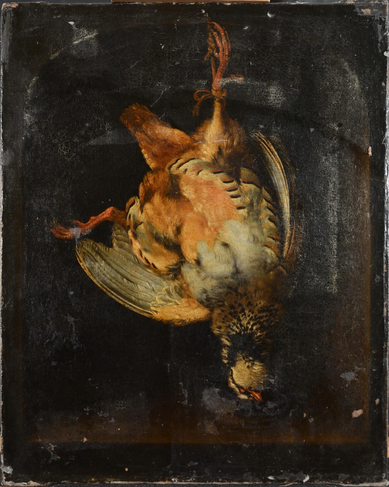 Besancon - 34 peintures-15