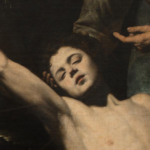 Restauration de 34 œuvres pour le musée de Besançon