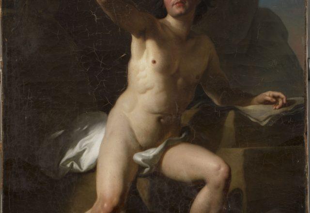 Besancon - 34 peintures-18