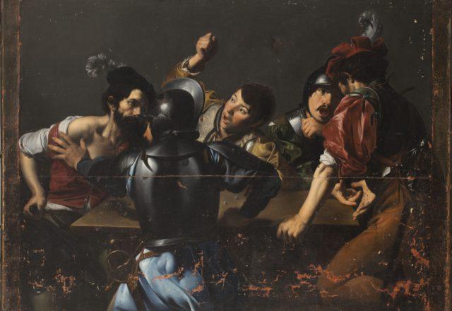 Besancon - 34 peintures-19