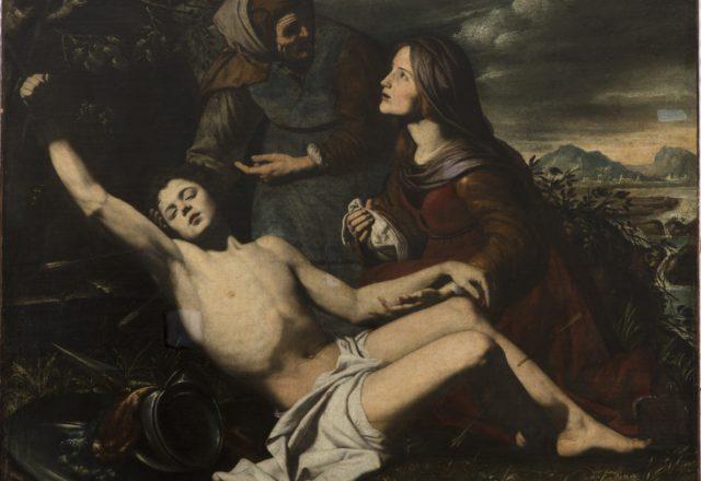 Besancon - 34 peintures-4
