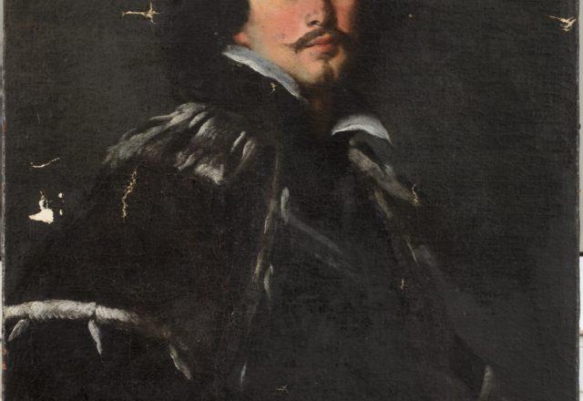 Besancon - 34 peintures-6