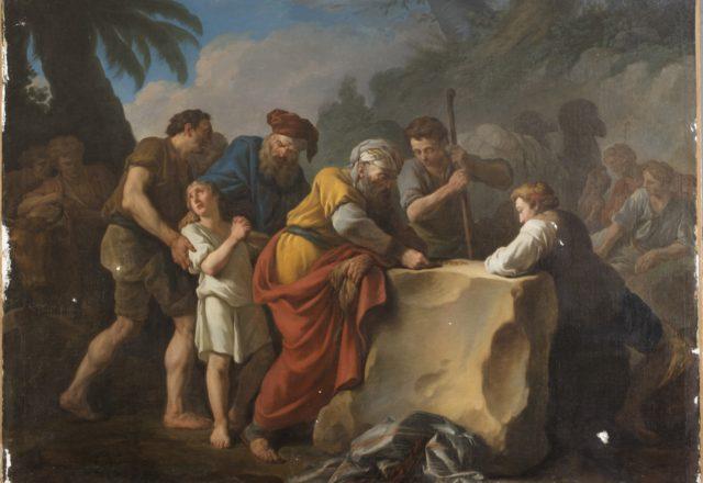 Besancon - 34 peintures-9