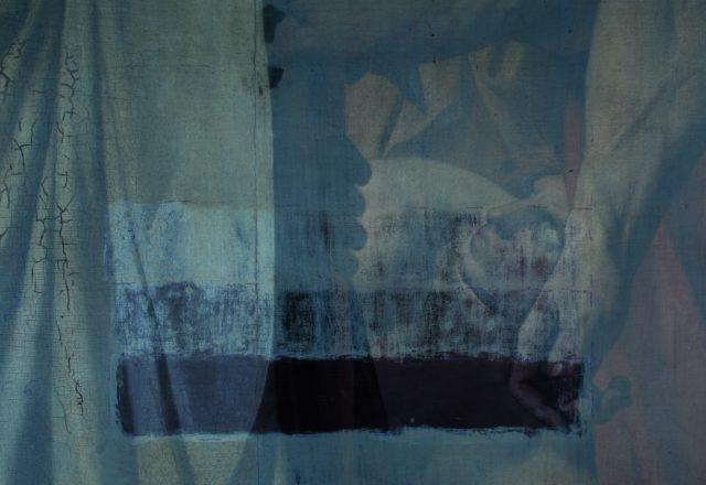 Ingres - Martyre de St Symphorien-4