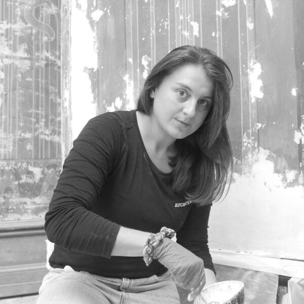 Sara SCARAFONI